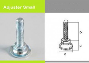 Adjuster2-Small